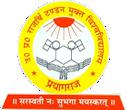 U.P.-Rajarshi-Tandon-Open-University