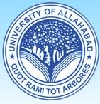University-of-Allahabad