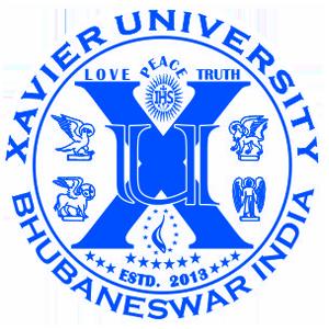 Xavier-University
