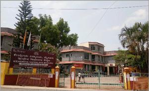 kv-mysore