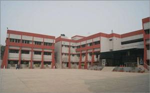 kv-noida-sector-24
