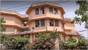 kv-vasant-kunj-new-delhi