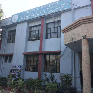 kv-afs-arjangarh-new-delhi