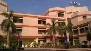 kv-agcr-colony-new-delhi