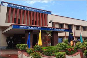 kv-pattom-thiruvananthapuram
