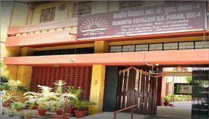 kv-sector-4-rk-puram-new-delhi