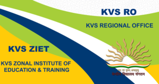 kvs-regional-offices