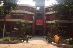 kv-nmr-jnu-delhi