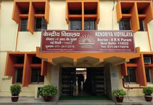 kv-sector-8-rk-puram-delhi