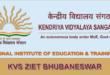 kvs-ziet-bhubaneswar