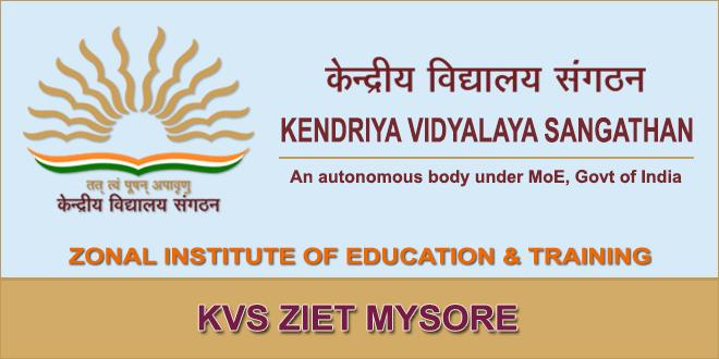 kvs-ziet-mysore