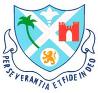 Bombay-Scottish-School-Mumbai