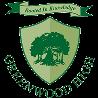 Greenwood-International-High-School-Bangalore