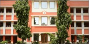 Hans-Raj-College
