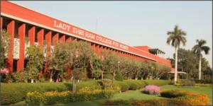 Lady-Shri-Ram-College-For-Women