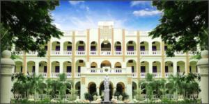 Loyola-College
