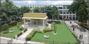 PSGR-Krishnammal-College-for-Women