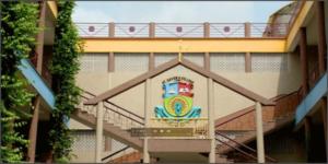 St-Xaviers-College