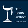 The-Doon-School-Dehradun