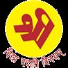 The-Shri-Ram-School-Gurgaon