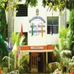 kv-malleswaram-bangalore