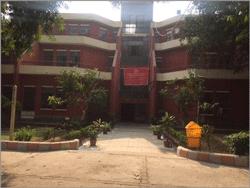 kv-nmr-jnu-new-delhi