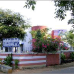 kv-no-1-afs-tambaram-chennai