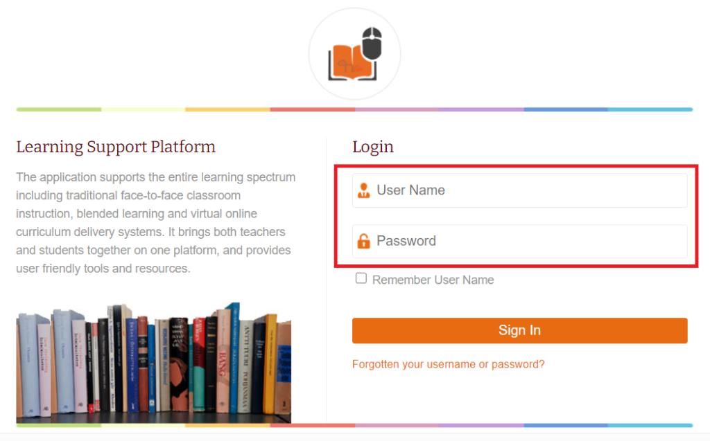 KV-Shaala-Darpan-login-for-students