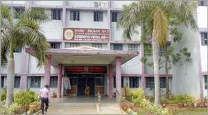 kv-no-1-vijayawada