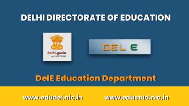 Delhi-Directorate-of-Education-Department-Edudel