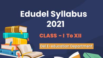 edudel-syllabus-2021