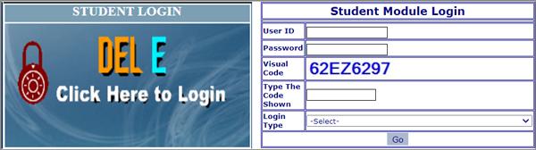 edustud-dele-login-portal-at-edustud.nic.in
