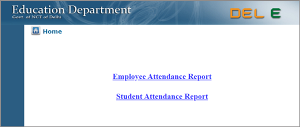 students-and-employee-attendence-report-edudel