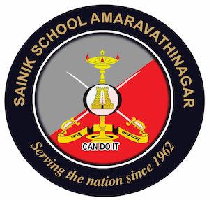 sainik-school-amaravathinagar