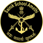 sainik-school-amethi