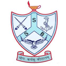 sainik-school-balachadi