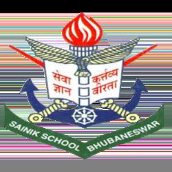sainik-school-bhubaneswar
