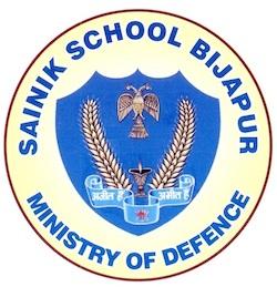 sainik-school-bijapur