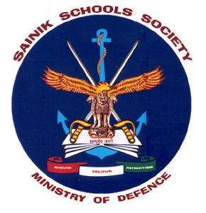 sainik-school-cell-sainikschoolsociety-org