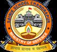 sainik-school-chandrapur