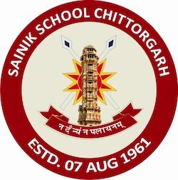 sainik-school-chittorgarh