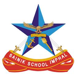 sainik-school-imphal
