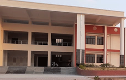 sainik-school-jhansi