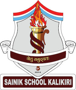 sainik-school-kalikiri