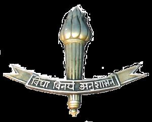 sainik-school-kapurthala