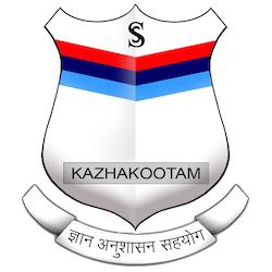 sainik-school-kazhakootam