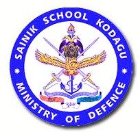 sainik-school-kodagu