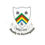 sainik-school-kunjpura