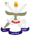 sainik-school-lucknow
