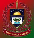 sainik-school-mainpuri